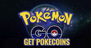 How to get Pokecoins