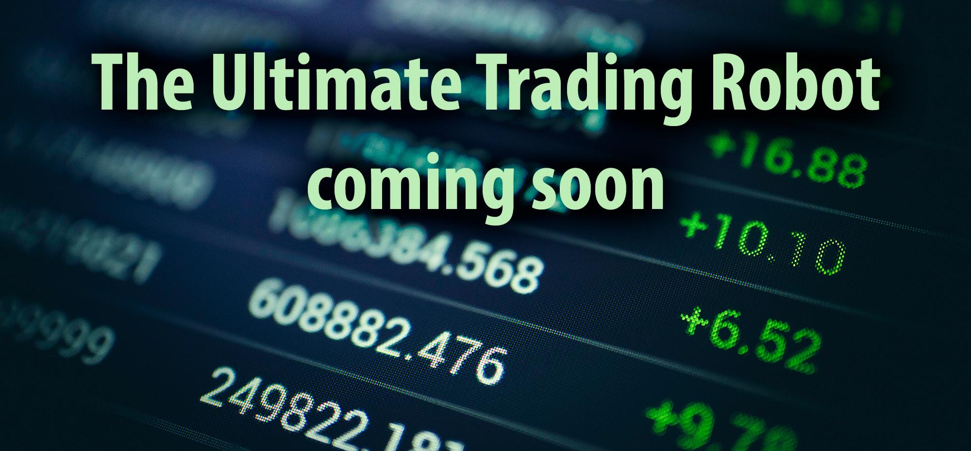 bitraptor bitcoin crypto trading bot robot