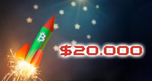 bitcoin 20k new high