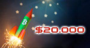 bitcoin 20k new high